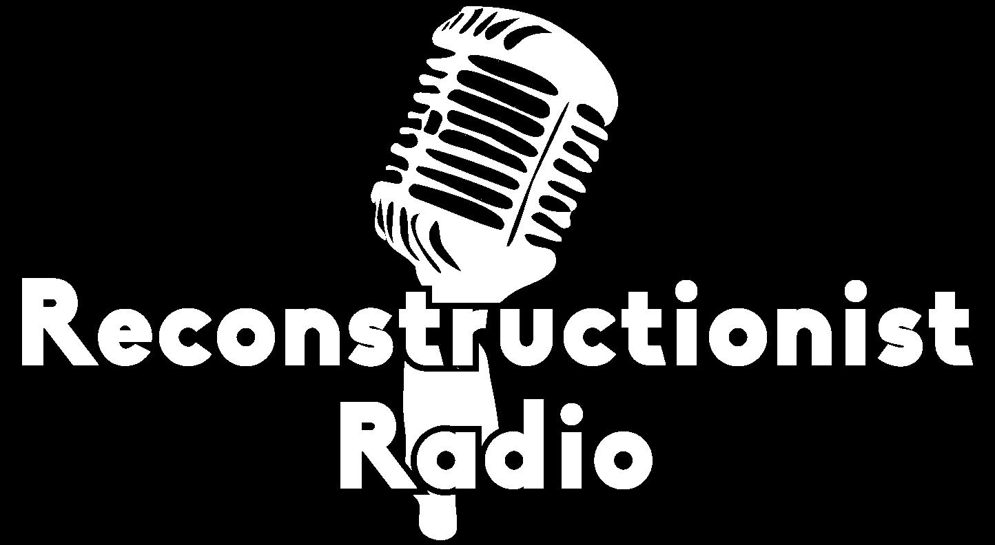 Reconstructionist Radio