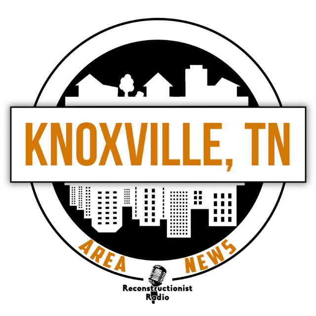 Knoxville-Area-News-Podcast-Icon