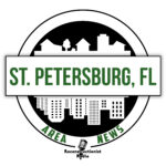 St-Petersburg-Area-News-Podcast-Icon