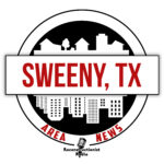Sweeny-Area-News-Podcast-Icon