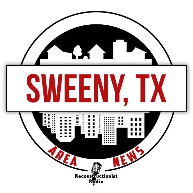 Sweeny-Area-News-Podcast-Icon