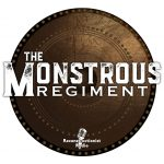 The Monstrous Regiment