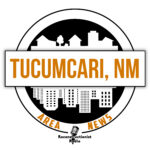 Tucumcari-Area-News-Podcast-Icon