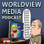 Worldview Media
