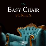 easy-chair-rj-rushdoony