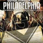 Conspiracy-in-Philadelphia-book-cover-6x9