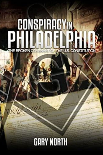 Conspiracy-in-Philadelphia-book-cover-6x9