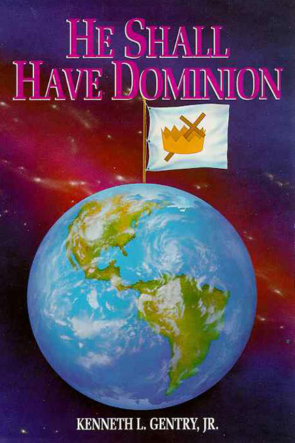 He-Shall-Have-Dominion-book-cover-6x9
