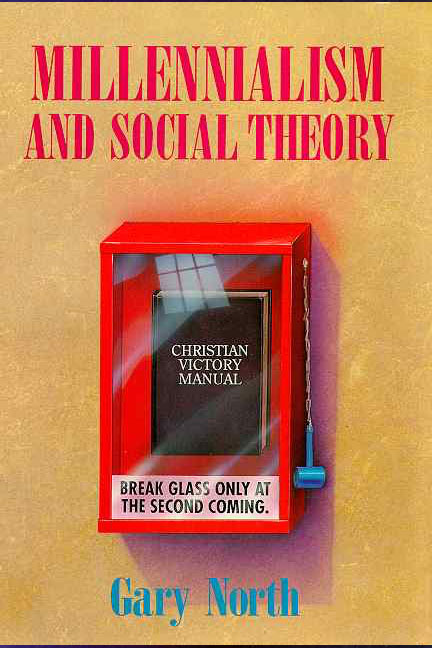 Millennialism-and-Social-Theory-book-cover-6x9