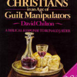 Productive-Christians-in-an-Age-of-Guilt-Manipulators-book-cover-6x9