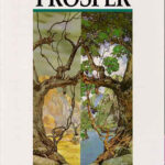 That-You-May-Prosper-book-cover-6x9