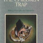 The-Children-Trap-book-cover-6x9