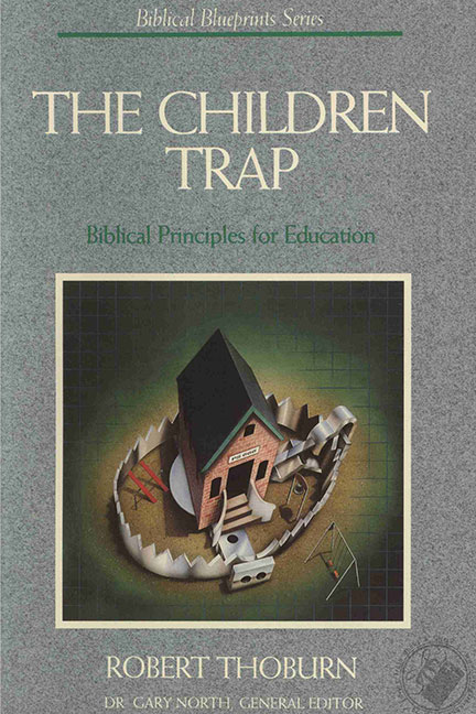The-Children-Trap-book-cover-6x9