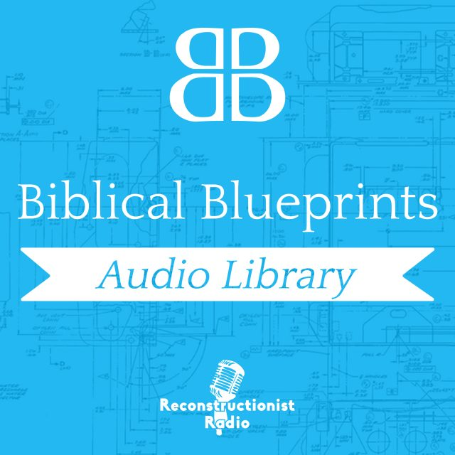 biblical-blueprints-audio-library-phil-kayser-podcast-Audiobook