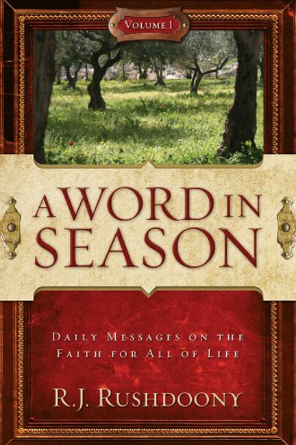 A-Word-in-Season-book-cover-6x9