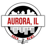 Aurora-Area-News-Podcast-Icon
