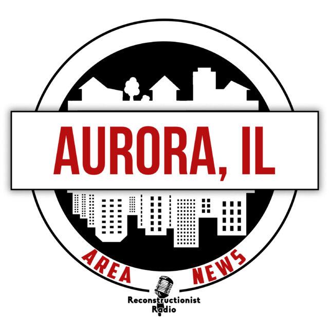 Aurora-Area-News-Podcast-Icon