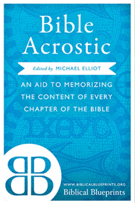 Bible-Acrostic-An-Aid-to-Memorizing-the-Content-of-Every-Chapter-of-the-Bible-book-cover-6x9
