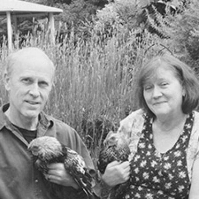 Dan-and-Becky-Knopp-reconstructionist-radio