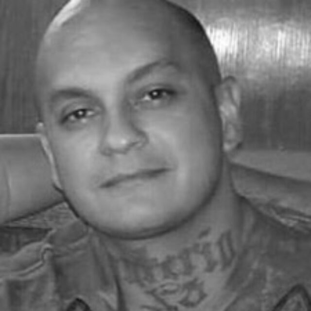 Daniel-Banuelos-reconstructionist-radio