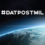 DatPostmil-podcast