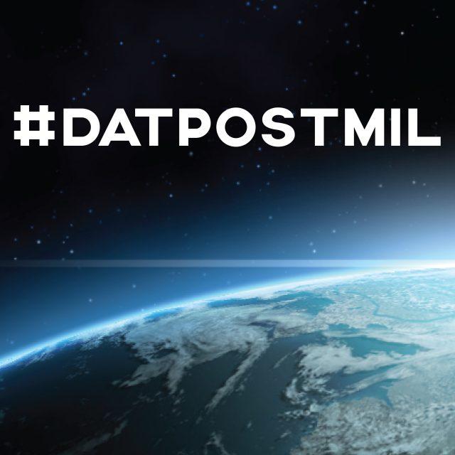 DatPostmil-podcast