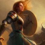 Eowyn-Was-JRR-Tolkien-a-Misogynist