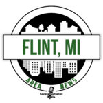 Flint-Area-News-Podcast-Icon