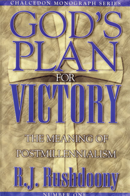 Gods-Plan-for-Victory-book-cover-6x9