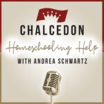Homeschooling-Help-chalcedon-foundation