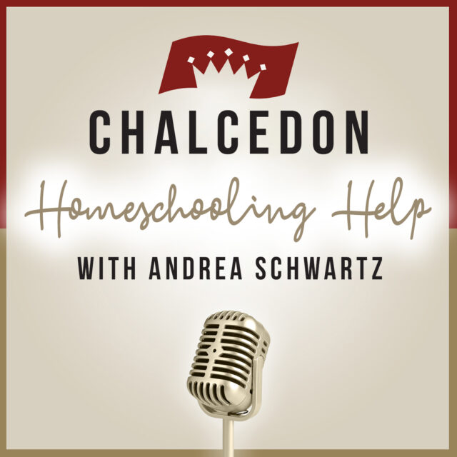 Homeschooling-Help-chalcedon-foundation