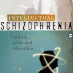 Intellectual-Schizophrenia-book-cover-6x9