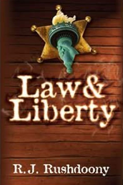 Law-and-Liberty-book-cover-6x9