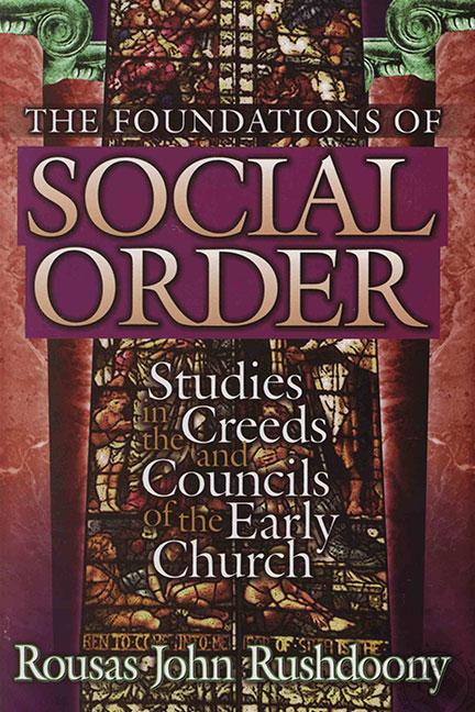 Los-Fundamentos-del-Orden-Social-book-cover-6x9