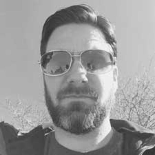 Nathan-Brackenridge-reconstructionist-radio