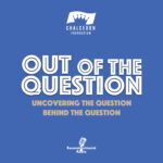 Out-of-the-Question-Reconstructionist-Radio-Podcast-chalcedon-foundation-rj-rushdoony-martin-selbrede