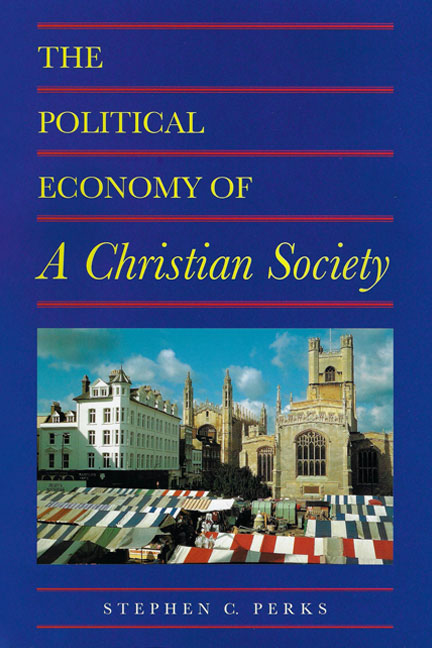 Political-Economy-of-a-Christian-Society-book-cover-6x9