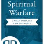 Prayers-for-Spiritual-Warfare-book-cover-6x9