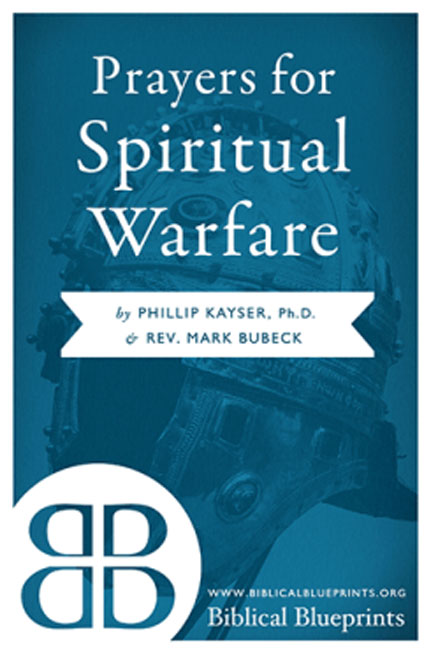 Prayers-for-Spiritual-Warfare-book-cover-6x9