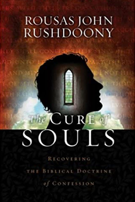 The-Cure-Of-Souls-book-cover-6x9