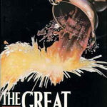 The-Great-Tribulation-book-cover-6x9