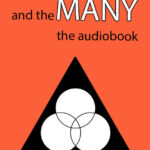The-One-and-the-Many-book-cover-6x9
