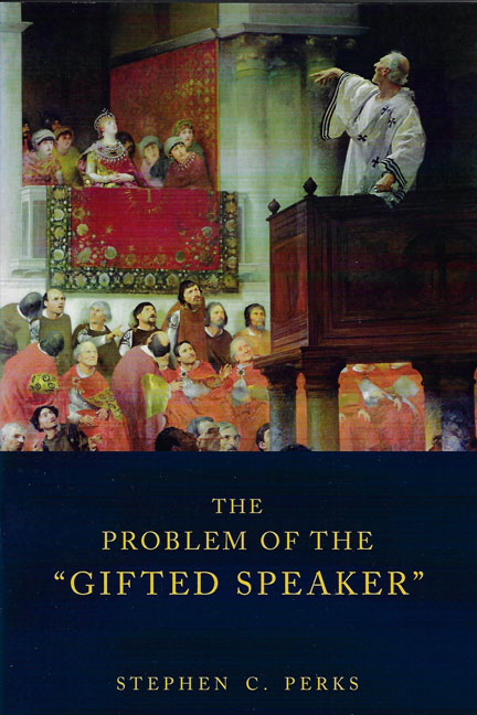 The-Problem-of-the-Gifted-Speaker-book-cover-6x9