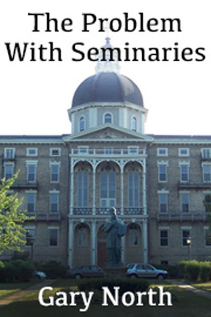 The-Problem-with-Seminaries-book-cover-6x9
