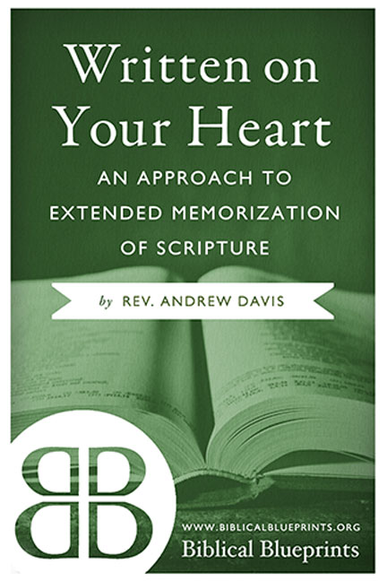 Written-on-Your-Heart-An-Approach-to-Extended-Memorization-of-Scripture-book-cover-6x9