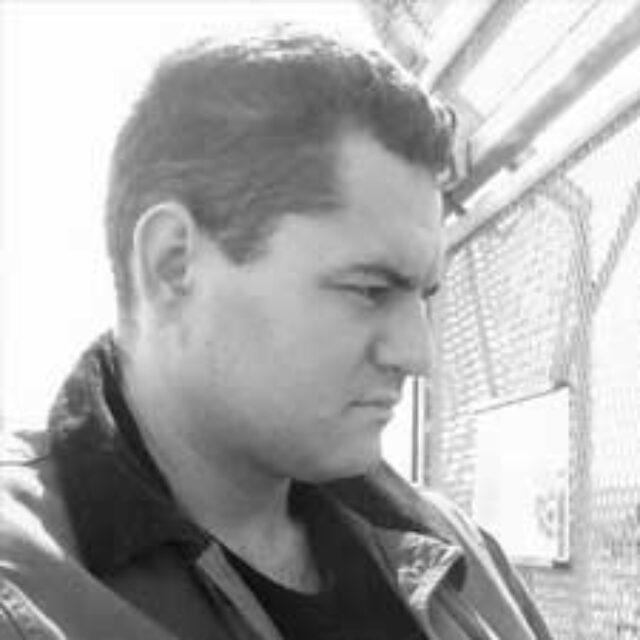 adam-griffin-reconstructionist-radio