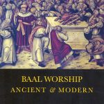 baal-worship-ancient-modern-book-cover-6x9