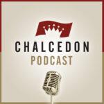 chalcedon-podcast-rj-rushdoony-mark-martin-selbrede-andrea-schwartz