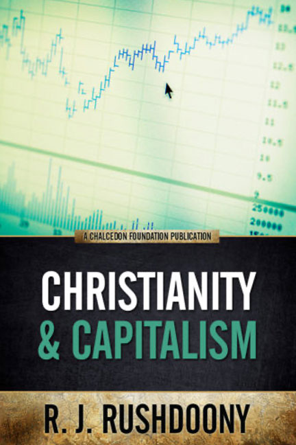 christianity-capitalism-book-cover-6x9