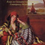 common-law-wives-and-concubines-book-cover-6x9